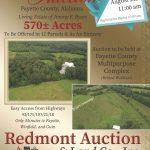 Redmont 8 21 21 Byars B Page 1